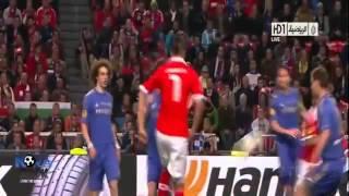 Бенфика Челси Финал Лиги Европы 2013 (15.05.2013)(, 2013-05-16T04:38:18.000Z)
