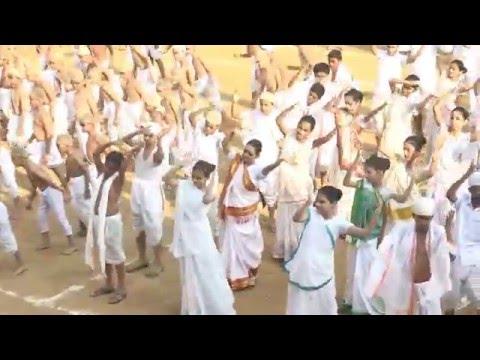 1000 Kasturba Gandhi A Musical Message