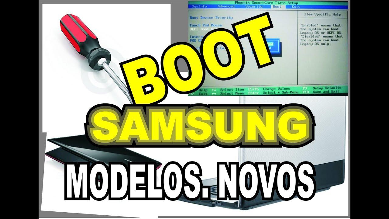 Notebook samsung drivers rv415 - Notebook Samsung Drivers Rv415 35