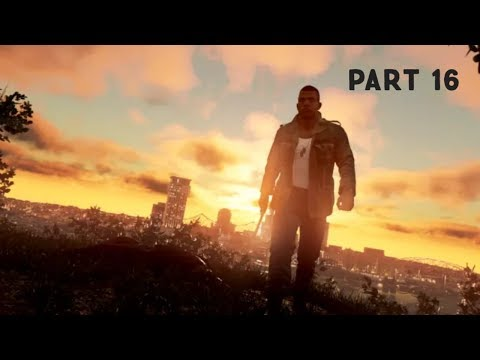mafia-3-definitive-edition-gameplay-part-16