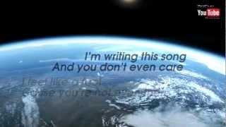Stardust (Mika) Dance Remix 2013 by ZioEmy (Italy)