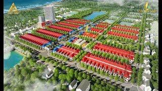Dự án Golden Lake Quảng Bình - CAFELAND.VN