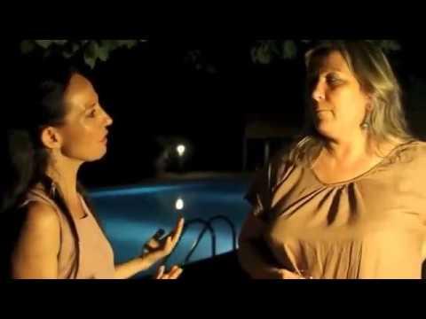 Le libertinage dans les bars coquins à Bergerac Les couples témoignent vidéo Dailymotion
