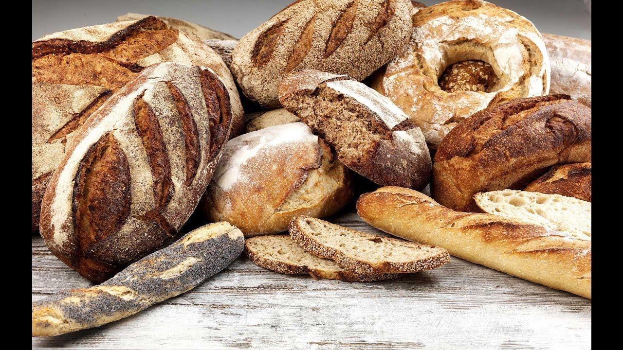 """Résultat de recherche d'images pour """"photo pain"""""""