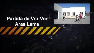 Baixar Ver Ver Aras Lama - Trabalho de Educação Física