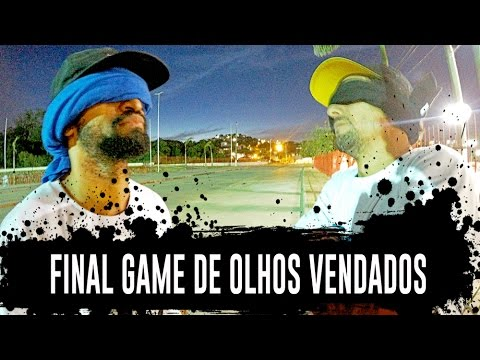 GAME OF SKATE VENDADO FINAL