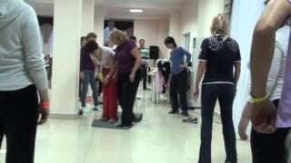 Практика Цигун, Светлана Симонова, фрагм (02.10.2013) - M2U03014-15