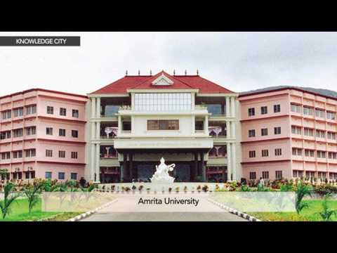 Investment opportunities in Amaravati The People's capital of AP