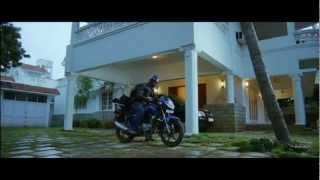kaleyan reh gaya [[i left by myself] - sunny brown [unofficial by sandip patel] HD