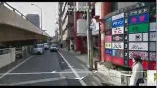 尼崎監禁事件 沖野玉枝 検索動画 6