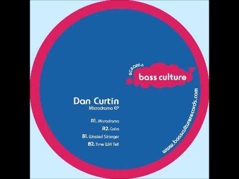 BCR022 : Dan Curtin - Microdrama