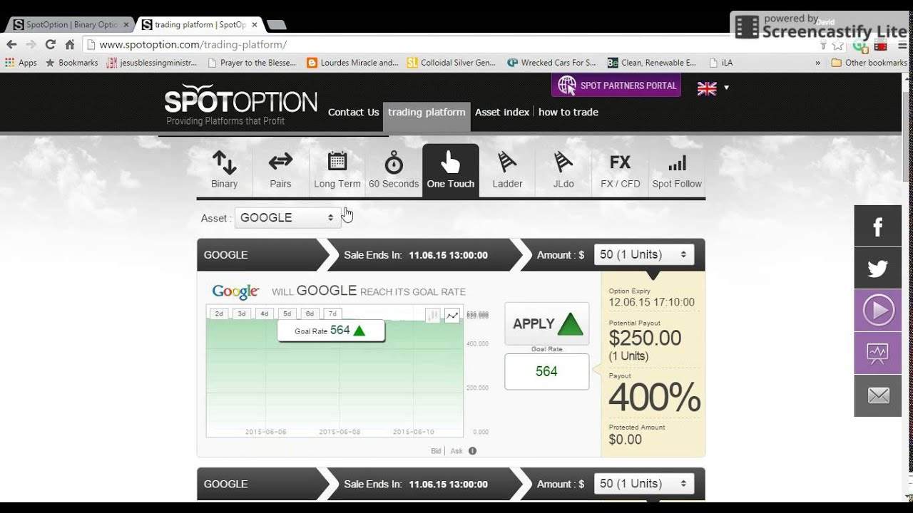 Binary binary options brokers that accept us clients