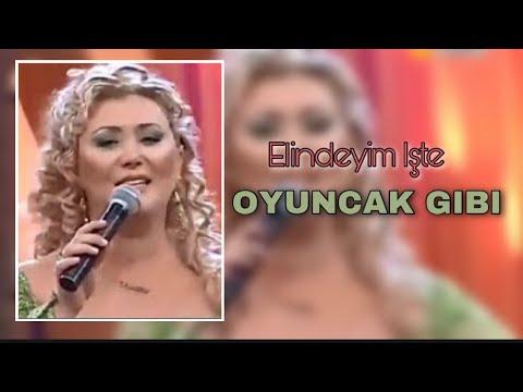 Güllü - Oyuncak gibi 2006