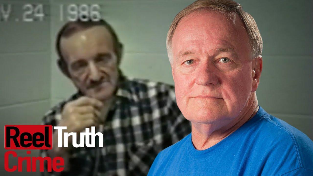 Death Row Stories (Season 2): Randy Steidl | Crime Documentary | True Crime