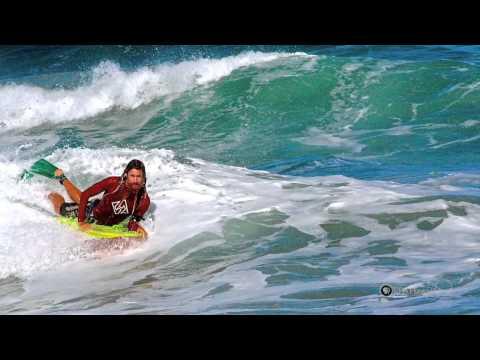 PBS Hawaii - HIKI NŌ Episode 608   Island School   Champion Bodyboarder
