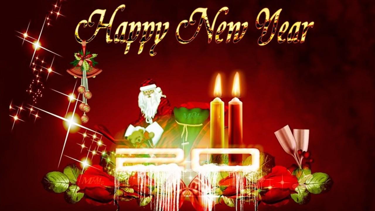 Happy new year jewel youtube kristyandbryce Images