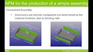 2013 r2 apm and cad to cam part 1