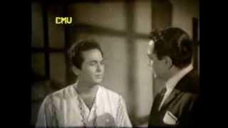 BANGLA MOVIE SHOROLIPI  (FULL)