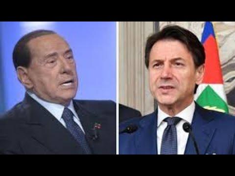 """Presentazione del volume """"26 gennaio 1994"""" di Antonio Gibelli from YouTube · Duration:  1 hour 9 minutes 53 seconds"""