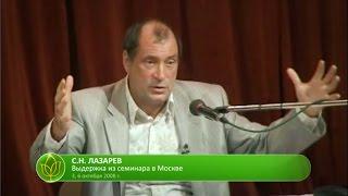 Испания: доброе отношение к людям и... коррида