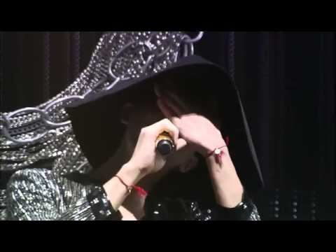 THAT XX-(GD 2013 ONE OF A KIND In Japan Dome)