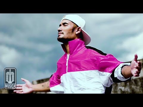 JFlow - Poco Poco (Best Dance Of Our Lives) | Official Music Video