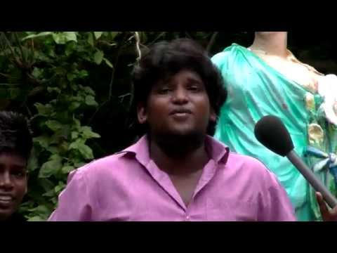 Super Hit Chennai Gana Song  கோவில் டாவ் பைபிள் காதல்- RedPix 24x7 #ChennaiGana #GanaMichal #GanaBalachander  -~-~~-~~~-~~-~- Please watch: