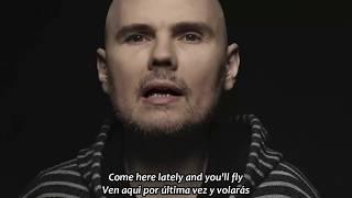The Smashing Pumpkins - Being Beige Subtitulada