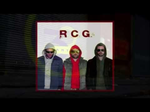 RCG Productions - Season 9