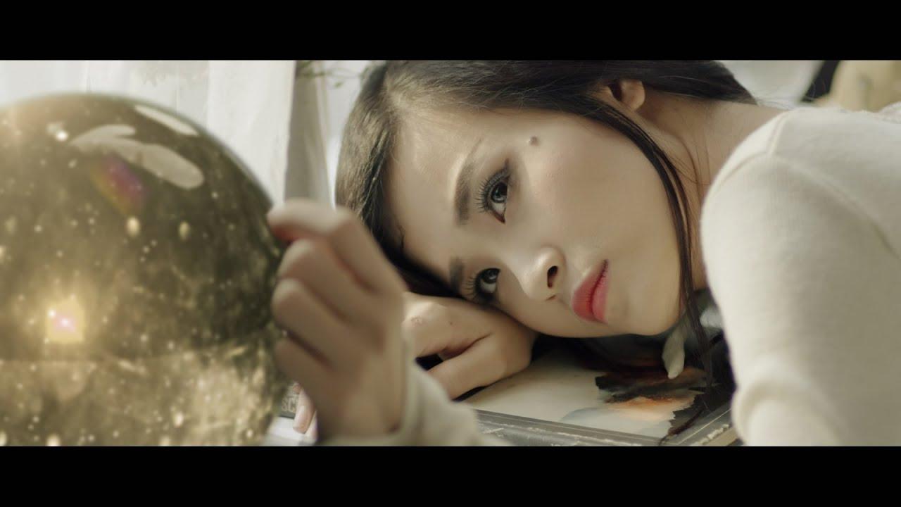 [Trailer- 4K] CẤT GIẤU KÍ ỨC - ĐÔNG NHI & ÔNG CAO THẮNG