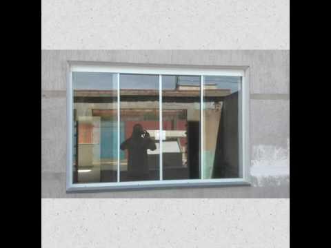 Vidraçaria - Vidraceiro - Brasília - DF - Box P/ Banheiro - Espelhos - Vidros Temperados - Blindex -