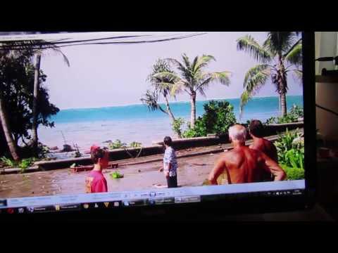 Best tsunami 2004 photo
