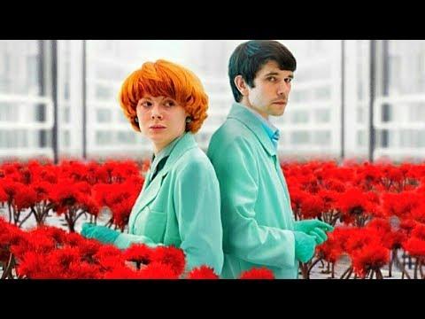 Малыш Джо — Русский трейлер (2019)