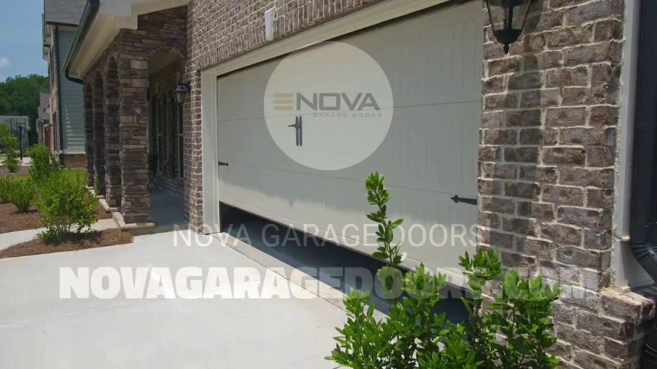 Nova garage doors in brantford on youtube nova garage doors in brantford on rubansaba