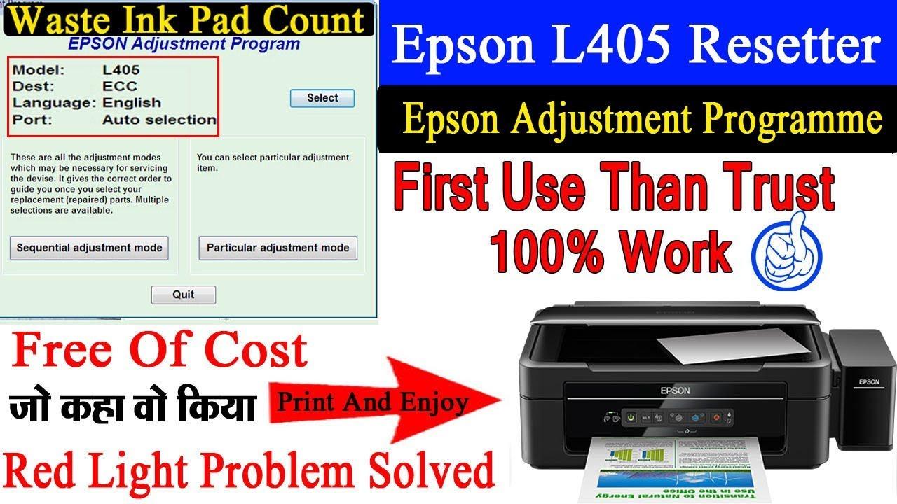 Epson L3150 Philippines