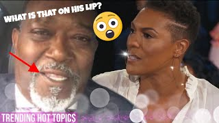 Pastor David E Wilson GOT IT POPPIN with the WRONG WOMAN (TRENDING HOT TOPICS)