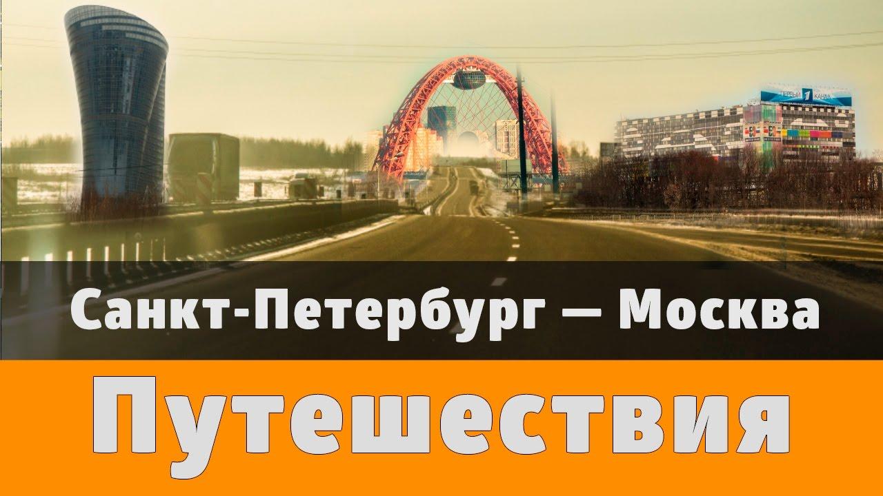 Музей русские валенки 1 - YouTube