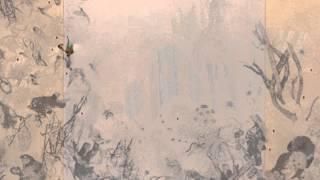 İlhan Mimaroğlu - Music Plus One