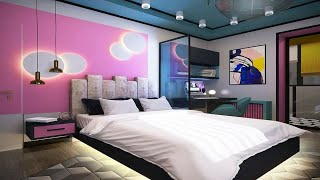 incredible master bedroom design ideas|| bedroom decorating ideas|| bedroom design ideas|| home