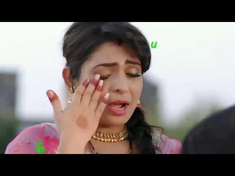 Bahu Kale Ki WhatsApp Status   AK Jatti   Ajay Hooda   Gajender Phogat   Latest Haryanvi Song