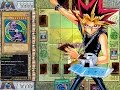 YuGiOh! Power of Chaos Yugi the Destiny PC Game  DOWNLOAD