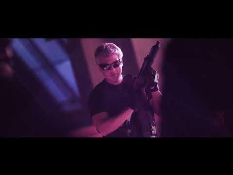 Vivegam Ak Theme Music Lyrics Video