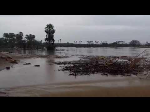 Resultado de imagem para Chuva forte e demorada enche pequenos açudes e barragens nos municípios do Oeste do Potiguar