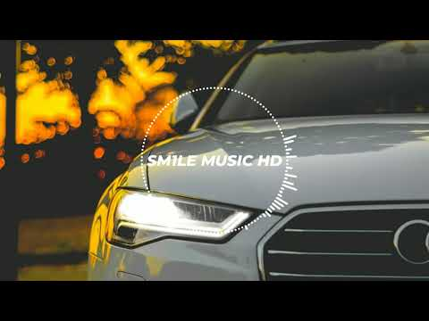 Gidayyat feat. Hovannii-Сомбреро(Alexei Shkurko remix)