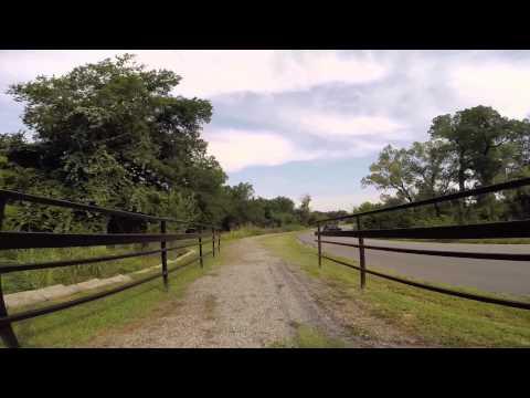 Meadowmere Trail