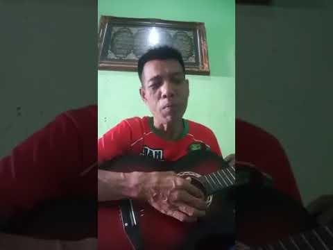 DJ Ed Kucing Lang Merah Menang lagi Mp3