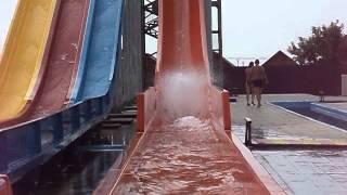 Аквапарк о.Яровое Алтай(, 2014-10-23T13:45:53.000Z)