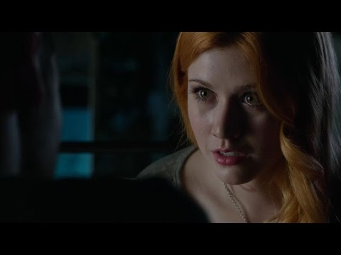 Download Youtube: EXCLUSIVE: The 'Shadowhunters' Cast Spills Everything You Need to Know Before Tuning in!