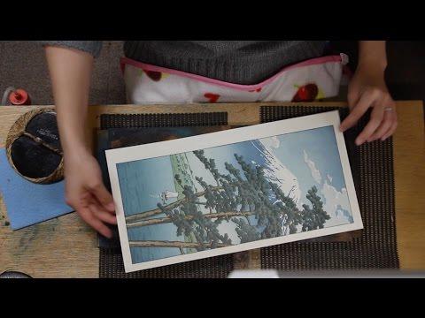 Doi Hanga collaboration : Part 9