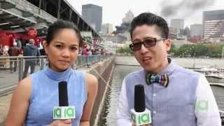 Mabuhay Montreal TV - Episode 031
